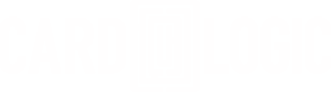 Logo-White-about-2